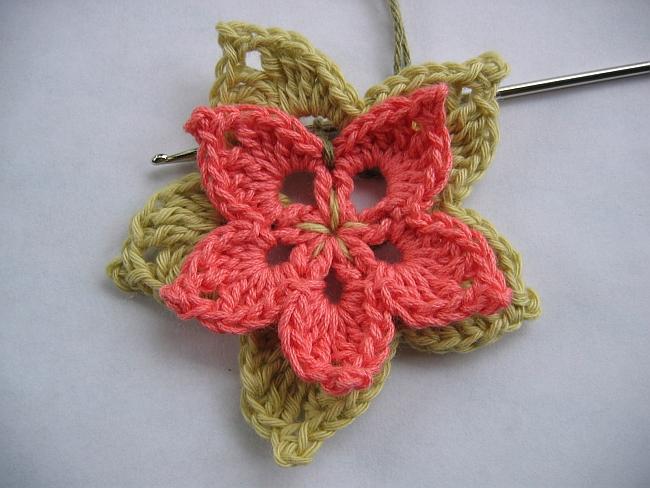 Liens blogs croquis crochet tricot couture bijoux divers - Bijoux au crochet modele gratuit ...